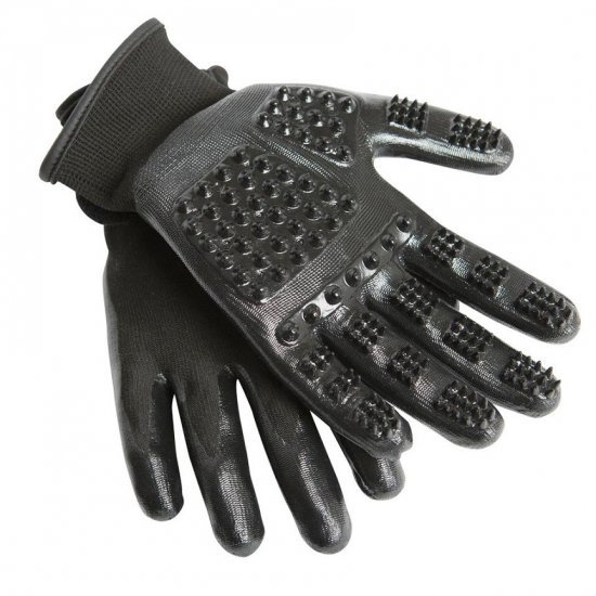 Le Mieux Hands on Gloves W