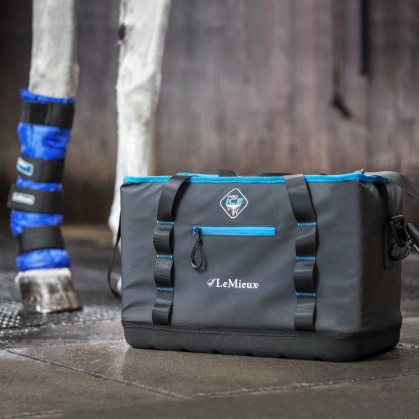 Le Mieux Pro Cooling Travel Bag