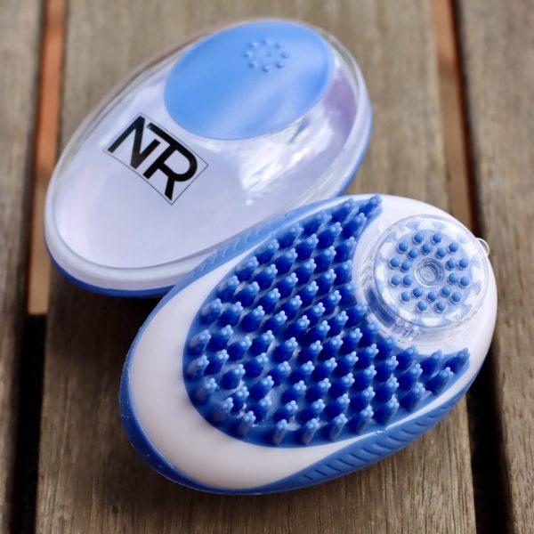 NTR Shampoo Brush