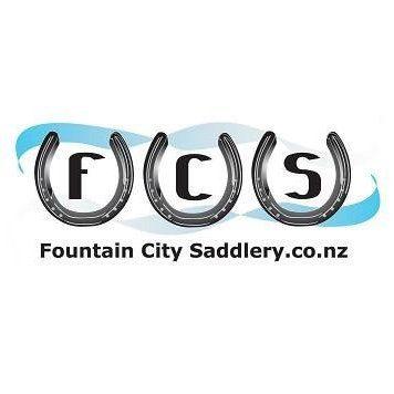 Fountain City Saddlery